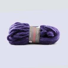 sirdar-gorgeous-ultra-super-chunky-0604